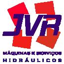 JVR Máquinas