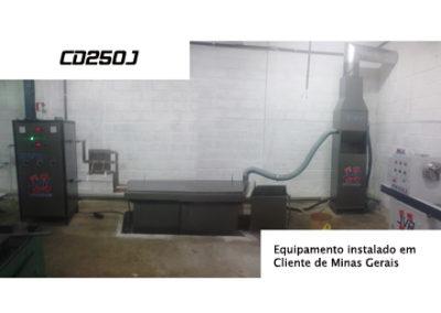 CD250J /CD280J – Banho de Cromo Duro (com vídeo)