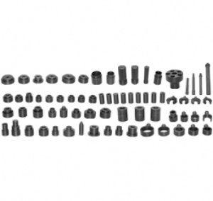 FJ-104 – Kit Básico de ferramentas linha leve – ZF/TRW/DHB